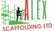 AlexScaffolding